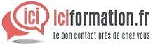 Logo ICI Formations.jpg