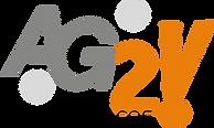 LOGO-AG2V-2021-Competences_edited.png
