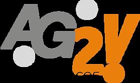 LOGO-AG2V-2021-Competences.png