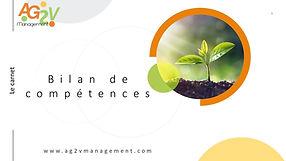 Carnet_Bienvenue_Bilan_de_compétences_A