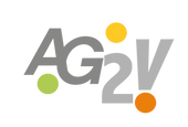 LOGO-AG2V-2021-VECTO-04_sans_textes.png