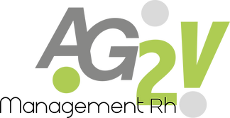 LOGO-AG2V-2021-ManagementRH.png