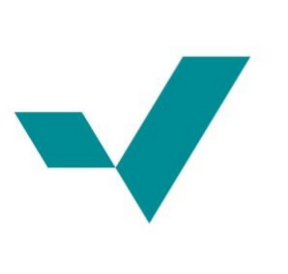 Logo%20ICPF%20(2)_edited.png