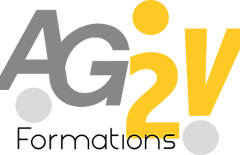 LOGO-AG2V-2021-Formations_edited_edited_