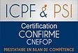 Logo ICPF & PSI Confirme CNEFOP PBC.png