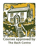 Centre_course_approved_logo2010.jpg