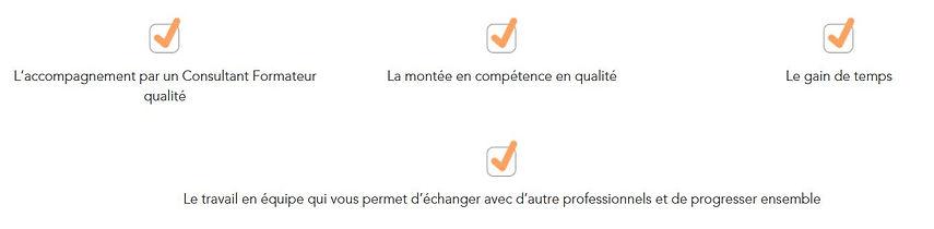 Bénéfices_de_la_formation.JPG
