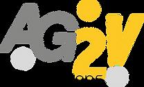 LOGO-AG2V-2021-Formations.png