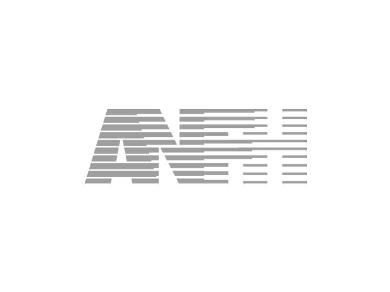 http://www.anfh.fr/sites/default/files/fichiers/anfh_bc_depliant_web_2.pdf