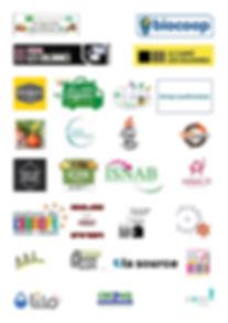 listes logos partenaires 1.jpg