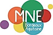 LOGO-MNE-Bordeaux-sansbaseline.png