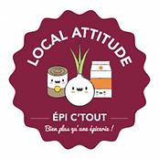 logo-local-attitude-nwn85tam427tg5wra97j