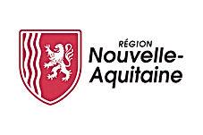 conseil-regional-nouvelle-aquitaine-vign