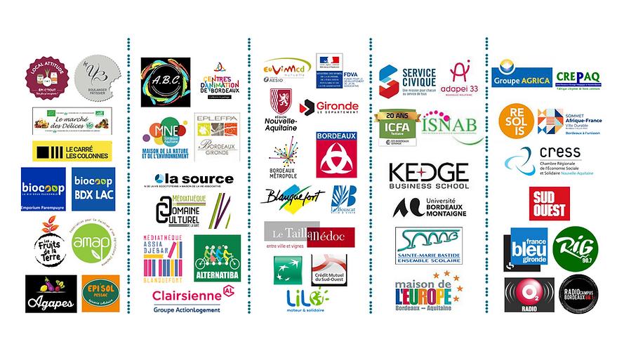 Confitures Solidaires Version Raccourci.