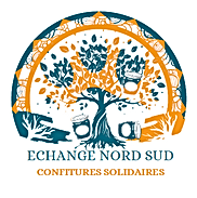 logo confitures solidaires.png