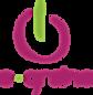 l_logo-e-graine-rvb-web.png