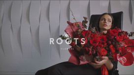 For ROOTS