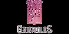 19-BRIGNOLES.png