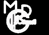 logo site blanc.png
