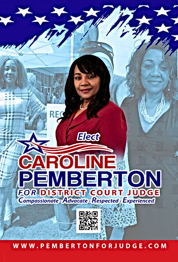 caroline_pemberton_flyer_front_2.jpg