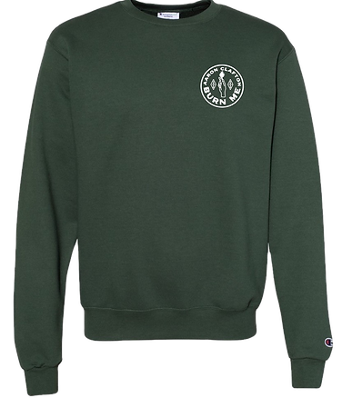 merch%20(2)_edited.png