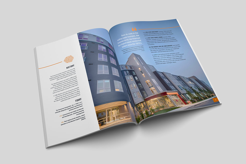 First Boston Capital Partners Booklet.jp