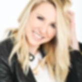 Melissa Roach 2.jpg