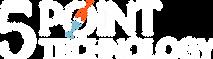 5PT Logo WHITE.png