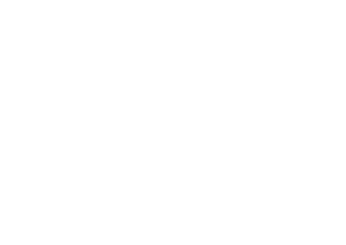 Topography WHITE.png