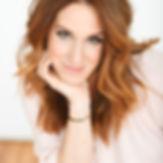 Lori Webber 2.jpg