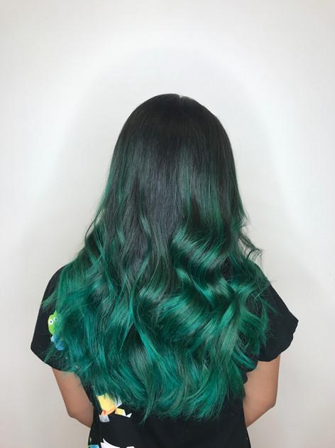 Hair Dasha 2.JPG