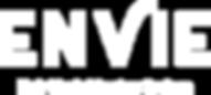 Envie Logo.png