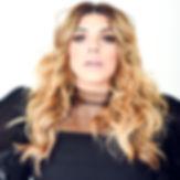 Rachael Rubin 1.jpg