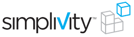 simplivity-logo-png.png