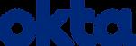 Logo_Okta_Blue_RGB.png