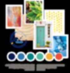 PARLR Brand Studio Blush Next Step Healt