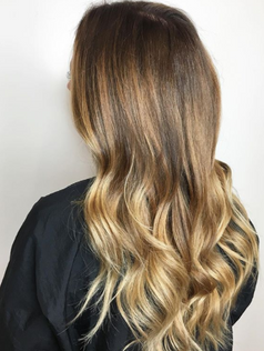 Hair 9.png