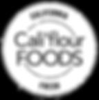 Cali Flour Foods.png