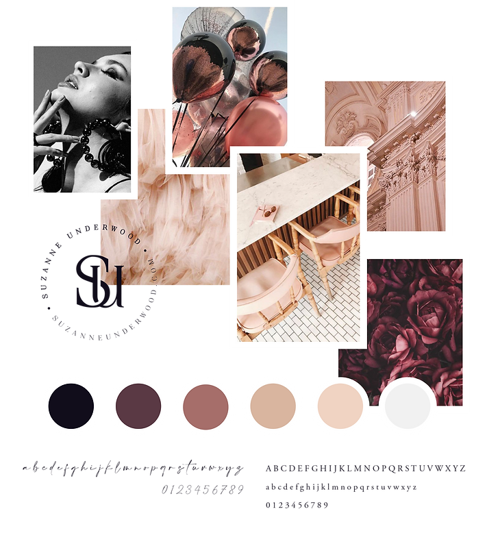 Suzanne Underwood Mood Vibe Board 2.png