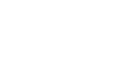Blush Bouquets.png