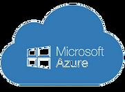 Azure-Logo-1024x752_edited.png