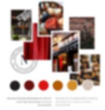 PARLR Brand Studio Varano Group Strega B