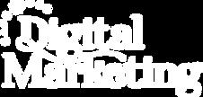 CCDM Primary Logo 2020 WHITE No Backgrou