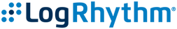 LogRhythm_Logo_Color_ForLightBackgrounds