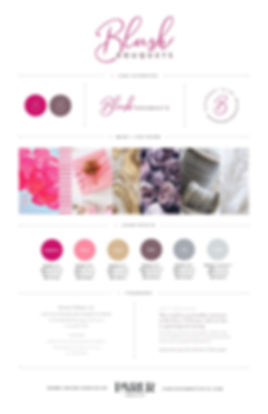 2020 Blush Bouquets Mood & Style Guide.j