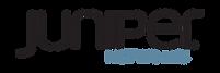 juniper-networks-blue-png.png