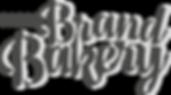 PBB Logo 2019 No Background.png