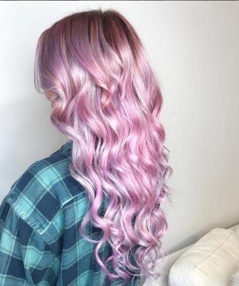 Hair 10.png