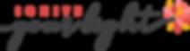 IYL Final Logo 2019 No Background.png