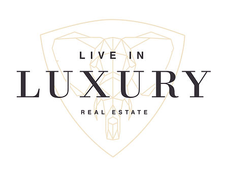 PARLR Brand Studio Live In Luxury Real E
